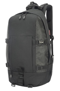 Rugtas Shugon Gran Paradiso 35 Hiker Backpack